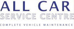 All Car Service Centre | Car Mechanic Yarraville