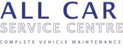 All Car Service Centre | Car Mechanic Yarraville